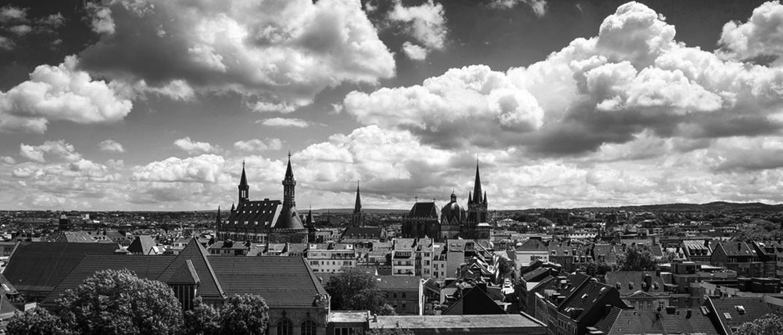 Westanwälte Aachen Düren Heinsberg - Ihre Anwälte